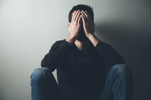 Depressionen: Beugen Sie vor mit Lebertran