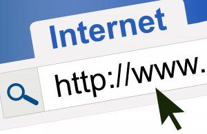 Internet Explorer 7: Nichts geht mehr? So starten Sie den Explorer dennoch