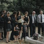 Trauerkleidung: Praktische Tipps für Ihre Trauerkleidung