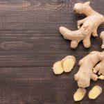 Wissenschaftlich bewiesen: Ingwer hilft bei Schmerzen und Verdauungsproblemen