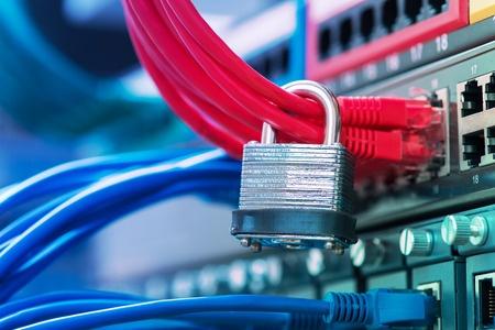 Mehr Datenschutz bei Xing