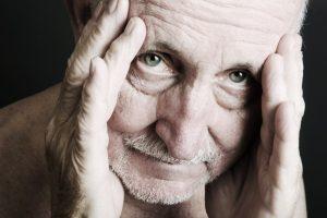 Pflege: Demenzkranke mit einfachen Mitteln aktivieren