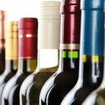 Alkohol: Freund oder Feind Ihrer Gesundheit?