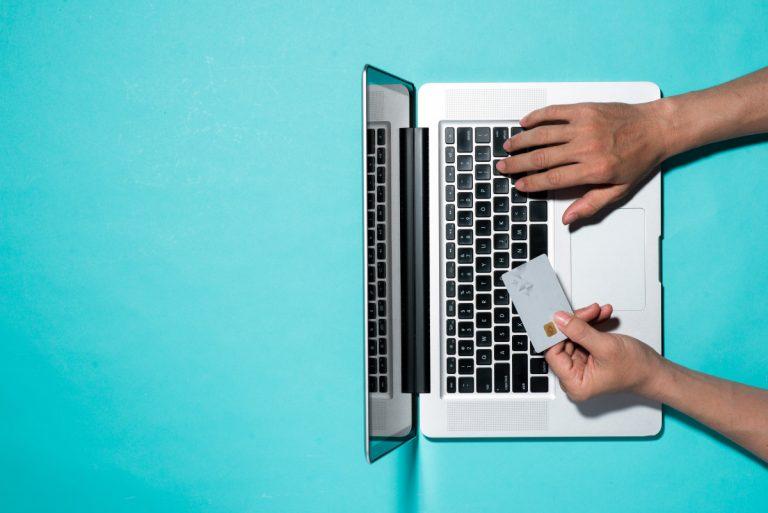 Online-Banking: Sicherer Geldtransfer mit diesen Tipps