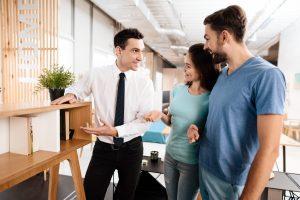 Einrichtung: Sparen Sie viel Geld beim Möbelkauf
