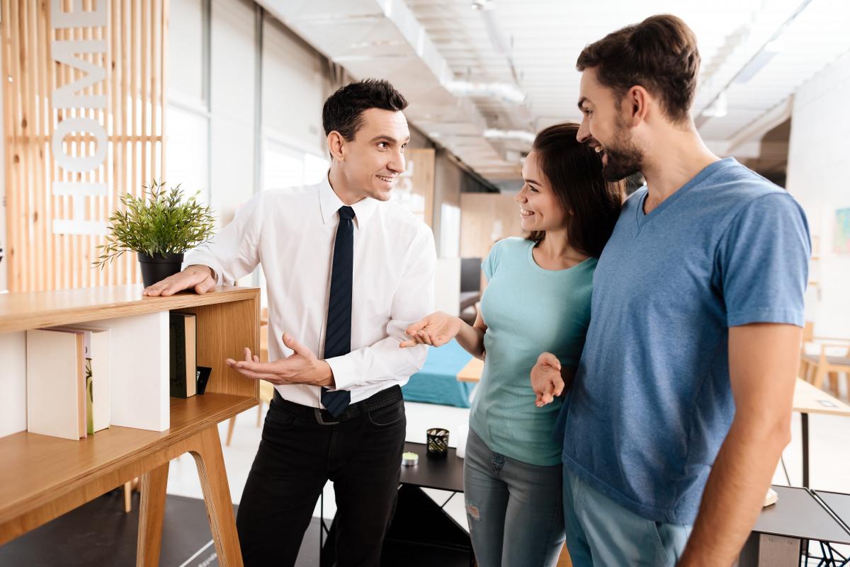 Einrichtung Sparen Sie Viel Geld Beim Möbelkauf