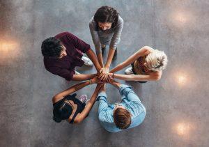 Kritikgespräch: Wie Sie Ihre Mitarbeiter durch richtige Kritik motivieren