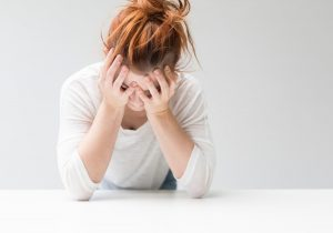 Nur gestresst oder ausgebrannt? Erkennen und bekämpfen Sie das Burn-out