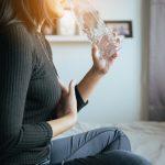 Ernährung: 6 Tipps gegen Sodbrennen