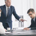 Mobbing: Was Sie tun können, wenn Kollegen betroffen sind