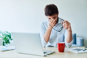 Schmerzmittel ade: 7 Tipps gegen Kopfschmerzen