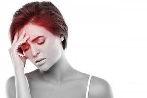 Kopfschmerzen: Ernährungsumstellung verspricht Linderung