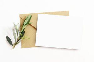 Einladung: Diese Punkte sollte Ihr Einladungsschreiben enthalten