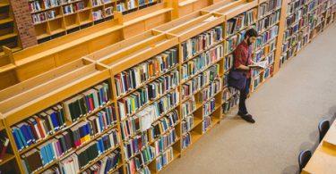Wissensmanagement: 10 Erfolgsfaktoren für den Erfahrungsaustausch
