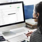E-Mail-Korrespondenz: Bleibt der höfliche Umgang miteinander auf der Strecke?