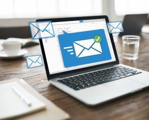 Wie Sie ganz einfach Ihre E-Mails auf Wiedervorlage legen