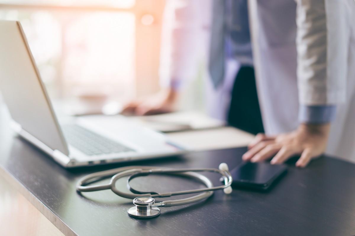 Arztsuche: Wie Sie einen guten Arzt finden