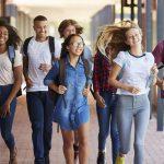 Die Gesamtschule ist eine ernst zunehmende Alternative zum Gymnasium