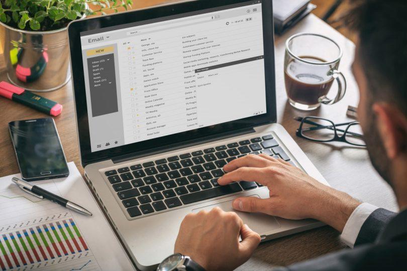 E-Mail-Marketing: Warum Sie E-Mail-Empfänger reaktivieren sollten