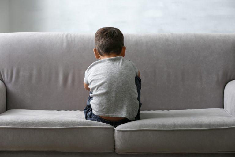 Autismus? Ein einfacher Test bestätigt den Verdacht
