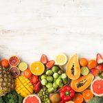 Vitaminpräparate: Seien Sie lieber vorsichtig