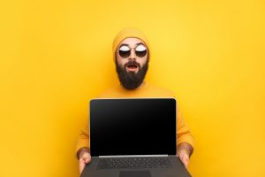 Zukunft der Werbung: Wie Sie in Zukunft Ihre Produkte kommunizieren sollten
