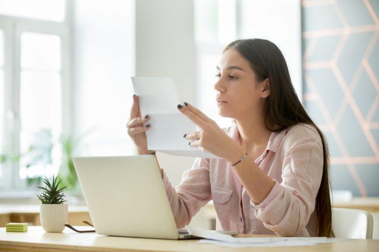 Englische Geschäftsbriefe: Tipps für Anrede und Schlussformel