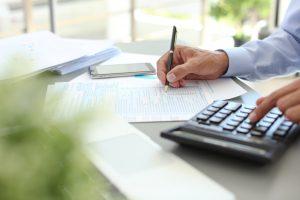 Steuerberatung: Ihr Steuerberater muss Sie vor Schaden bewahren