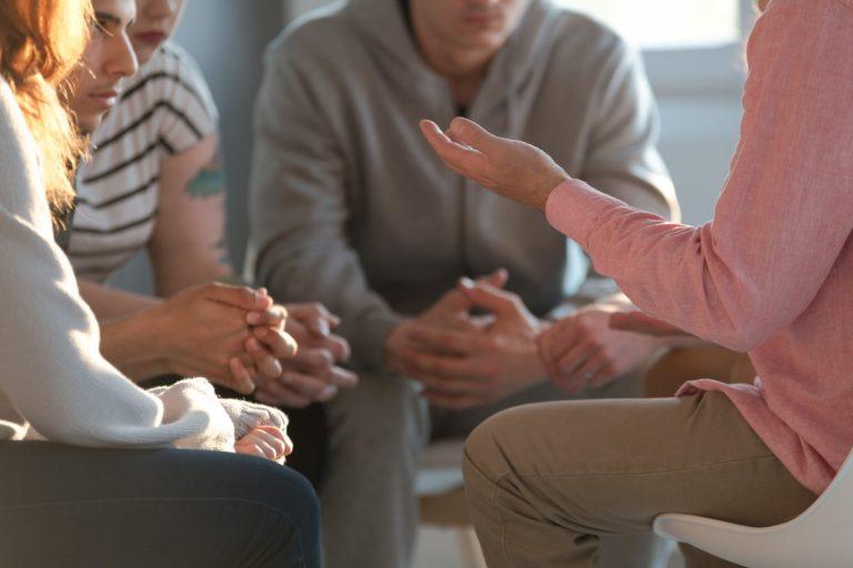 5 Regeln für konstruktive Konfliktgespräche