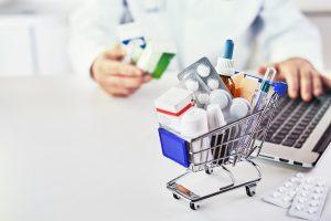 Arzneimittel online: So sparen Sie Geld