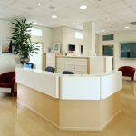 Bonusheft für Patienten aufbewahren: Eine Bindungsmaßnahme mit Erfolg