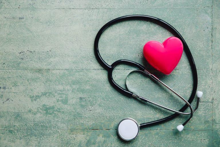 Für schwache Herzen ist ein sich steigerndes Training auf dem Ergometer ideal