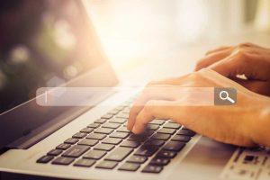 Viele Wege führen ins Internet - so geht die Konfiguration von Ihrem Internet Zugang