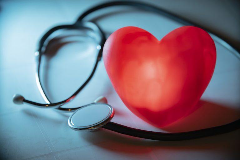 Gesundheit: Schnelle Hilfe bei Herzinfarkt gehört bald zum Kundendienst
