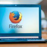 So können Sie die Suchleiste bei Firefox länger sichtbar machen