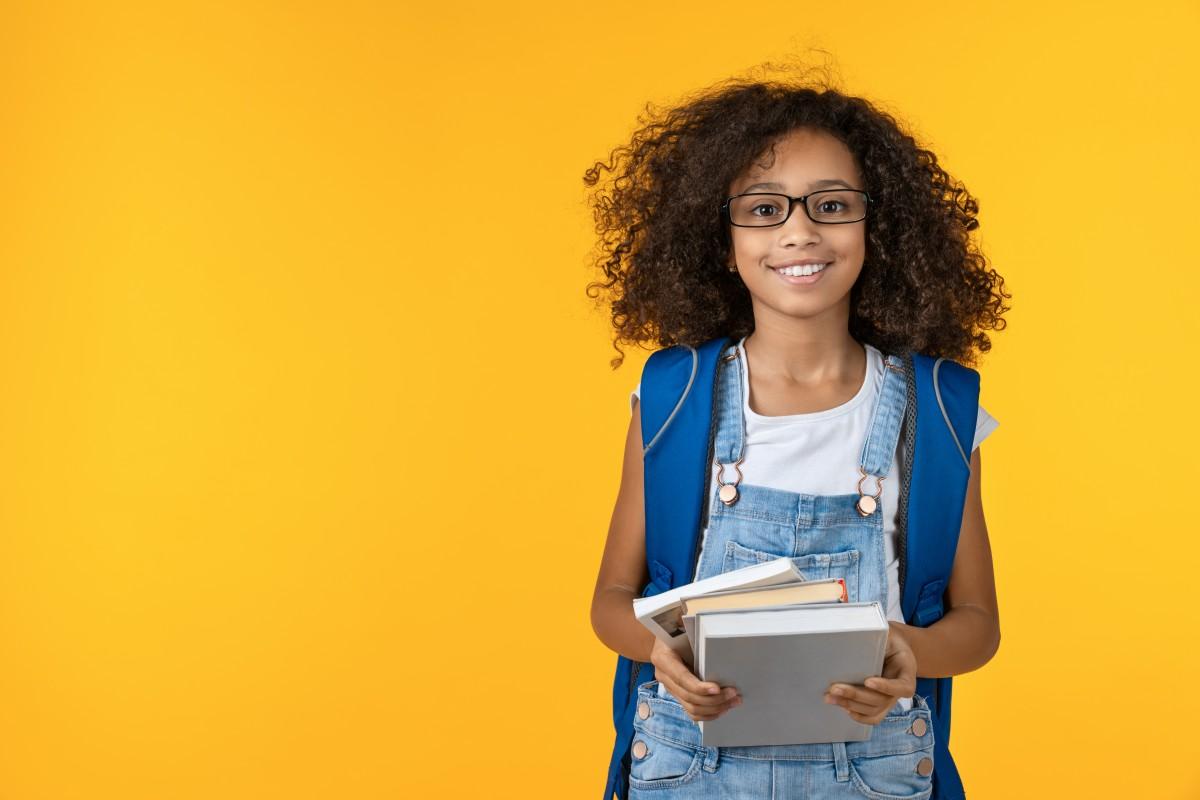 Schulfähigkeit - Erfolgreich in die Schule starten