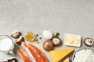 Gesundheit: Achten Sie auf Ihre Vitamin D-Versorgung