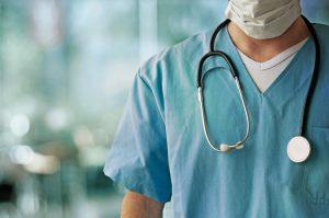 Vernetzen Sie alle Beteiligten für ein effektives Wundmanagement