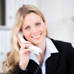 Telefonischer Kontakt im Mahnwesen zahlt sich aus