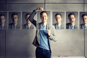 Lebensart: Warum Gefühle auch für Sie so wichtig sind