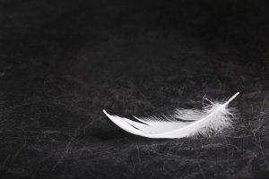 Beileidsschreiben: Wie Sie kondolieren