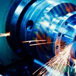 Wie Sie statt Maschinen und Anlagen mehr Wirtschaftlichkeit verkaufen