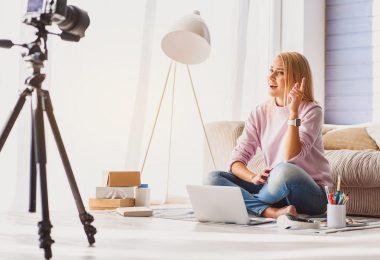6 Tipps: Wie Sie mit Bloggern richtig umgehen