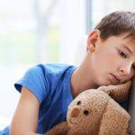 Wie Kinder spielerisch ihre Aggressionen abbauen
