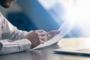 Englische Anreden und Anschriften: Was ist korrekt?