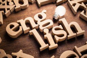 """Englische Redewendungen mit """"make"""" oder """"do"""""""
