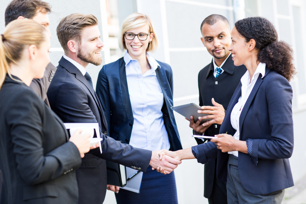 Wie Sie Mitarbeiter nach Misserfolgen wieder motivieren