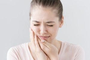 Zahngesundheit: Schnelle Hilfe bei Zahnschmerzen