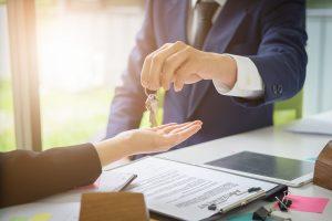 Optimale Verteilung von Schuldzinsen bei Vermietung und Verpachtung