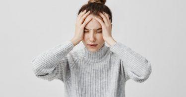 Kopfschmerzen: So reduzieren Sie die schmerzhaften Tage